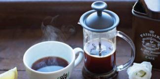"""Międzynarodowy Dzień Kawy - polskie smaczki """"małej czarnej"""""""