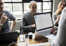 G Suite - czy warto przenieść firmę do Google?