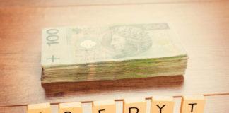 Czy firmy pożyczkowe są godne zaufania?