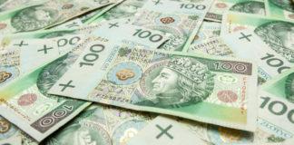 Pożyczka bez zaświadczeń – jakie są jej zalety?