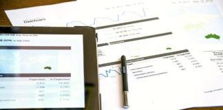 Dlaczego warto zainwestować w remarketing dynamiczny?