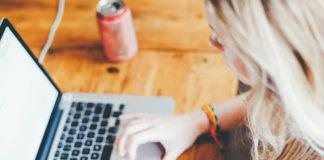 RTB – czy sprawdza się w przypadku małych przedsiębiorstw?