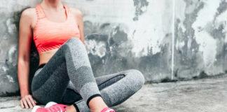 Najlepsze buty sportowe do biegania - czym sugerować się w trakcie zakupu?