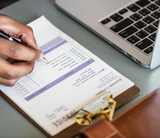 Czym zajmuje się technik rachunkowości?